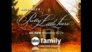 Pretty Little Liars s01 ep19 preview