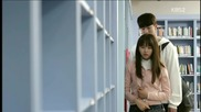 Бг Превод! Byul - Remember [ Who Are You - School 2015] Ost part 4