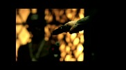 + Превод! Keri Hilson ft. Rick Ross - The Way You Love Me ( Официално видео )