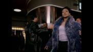 Monica - Angel Of Mine - Моят Ангел - За Теб Любов