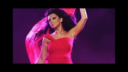 Емануела feat. Джордан - От моята уста (official Video)