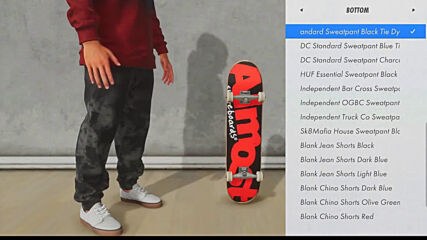 Skater Xl - The Ultimate Skateboarding