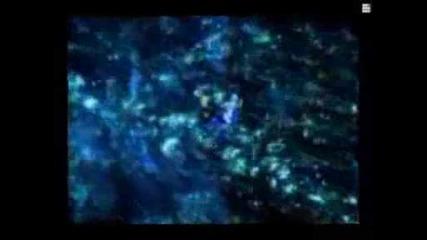 Breaking Benjamin - You (превод)