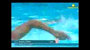 Waterpolo - Bogdan Raths Goal !