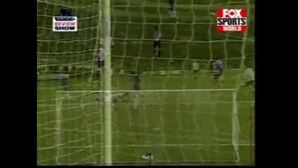 Chelsea Fc [goals and skills]