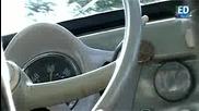 Top Gear_ Daf 600 Variomatic