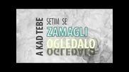 Ceca Raznatovic - 2011 - Igracka samoce (hq) (bg sub)