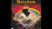 - Превод - Rainbow - Starstruck
