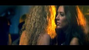 Jay Sean - Ride it * PERFECT QUALITY