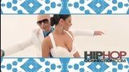 Pitbull - Bon Bon ( С превод ) * H Q * { remix We no speak Americano }