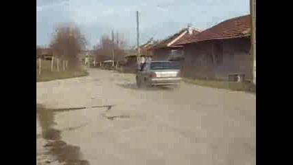 Палнати Гуми