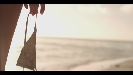 Calavera & Manya - I Feel (siente Me) Hd Music Video (hd)