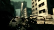 E3 2011: Afterfall Insanity - Darkness Approaches Trailer