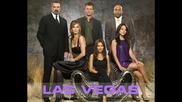 Charlie Clouser - Let it ride ( Las Vegas theme ) [ H Q ]