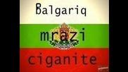 Brannink - Bulgarino Sabudi Se