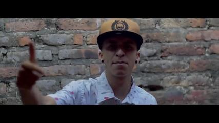 Toser One - tiradera al remik gonzalez y el pinche mara-ustedes Haganse Bolas - Video Oficial 2016