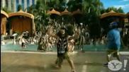 Превод! Lmfao Feat. Lil Jon - Shots ( Високо Качество )