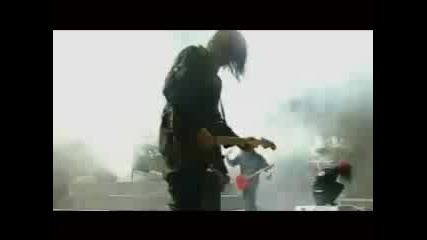 Slipknot - Disasterpiece (live)
