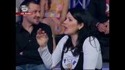 Music Idol 3 - Защитници в атака - Персоналните бранители на застрашените се надпреварват в пледоари