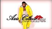 New! remix Azis - Celuvai Me 2014- Dj Samet Kurtulus remix