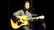David Bustamante - Buscame