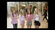 Снимки от филма  Mеan Girls