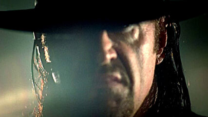"Survivor Series to celebrate ""30 Years of The Undertaker"""