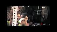 Fanaa - Chaand Sifari - Making Video Spot