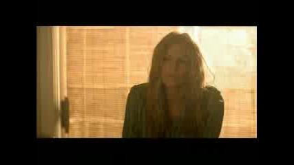 romanti4ni snimki na Fergie