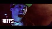 Лудница! Three 6 Mafia Ft. 50 Cent - She Slob On My Knob