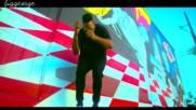 Musiko - Contigo ( Videoclip Oficial )