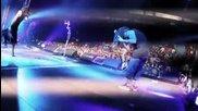 Korn feat. Skrillex - Get Up (hq) + превод
