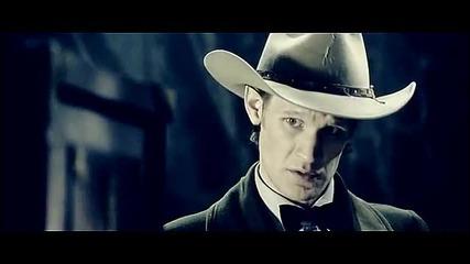 Doctor Who - Помните ли сезон 6? - Fell me in the corner
