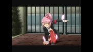 Shugo Chara! - Watch Me Shine