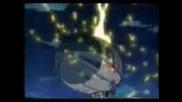 Attack Bakura