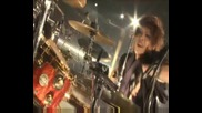 the Gazette - Filth in the beauty [peace and smile carnival tour 2009]