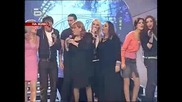Muisc Idol 2 - 26.03.08 - Obshta - Pesen