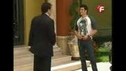 Pecadora - епизод 48, 2009