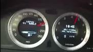 Volvo S60 Heico sportiv 0-200kmh