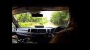 Без багаж - Шри Ланка (сезон 8, Епизод 18)