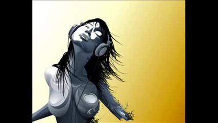 Groovemagnet - Sunrize - Extendedmix