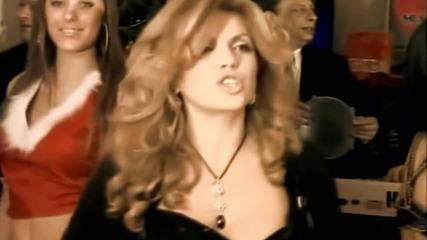 Indira Radic - Zmaj (Prslookagain)