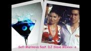 Sofi Feat. Dj - Slave Mix - A