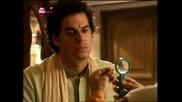 Индия - любовна история 123 еп. (caminho das Indias - bg audio)