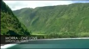 {loveangel™} Morra - One Love (radio edit)