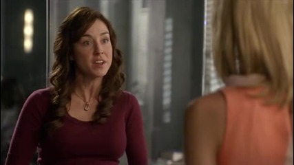 Being Erica s04 e02