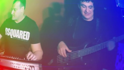 Оркестър Кристали - Слънчев Бряг 2015