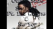 Shanell Ft. Lil Wayne & Ne - Yo - Other Side