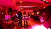 Савов - Нека Има Светлина (Live at Park Hotel Asenevtsi)