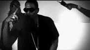 Huey feat. Memphitz & T - Pain - Tell Me This (tha Remix)